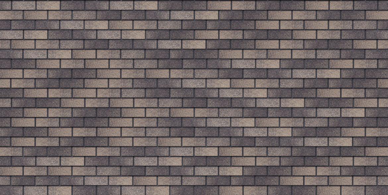 Фасадная плитка Docke Brick вагаси